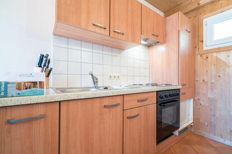VakantiehuisOostenrijk - Steiermark: Ferienhaus 46  [9]