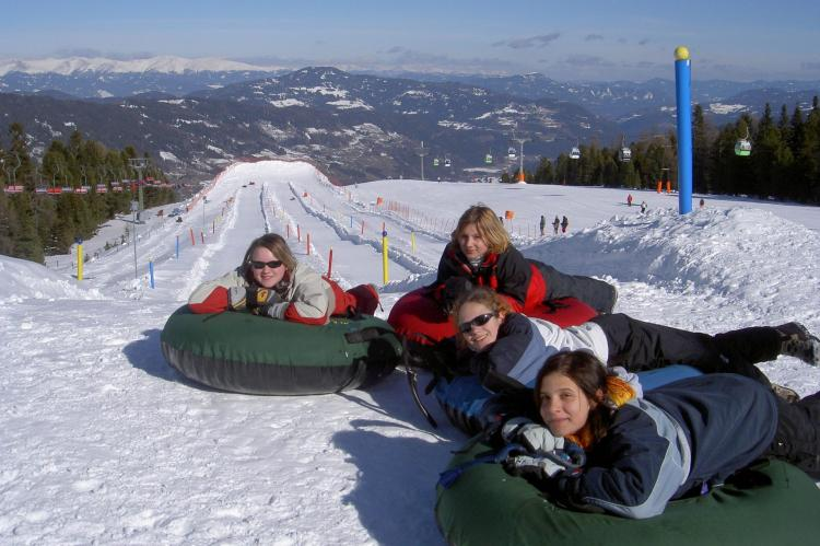 VakantiehuisOostenrijk - Steiermark: Ferienhaus 46  [27]