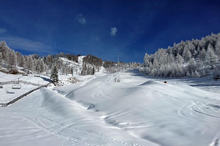 Holiday homeAustria - Carinthia: Samerhütte  [31]