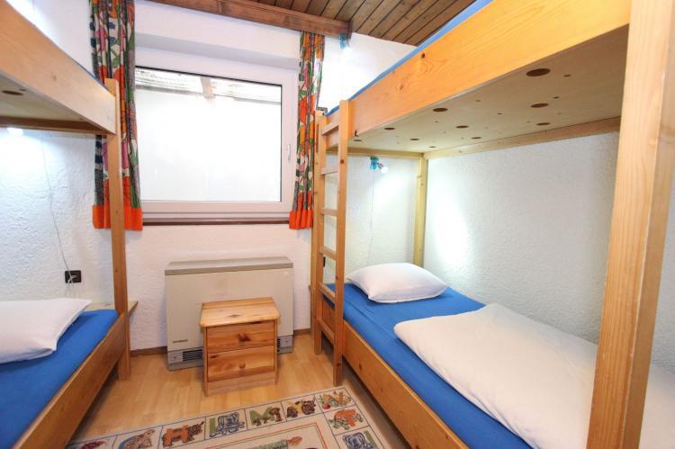 Holiday homeAustria - Salzburg: Chalet Sonnberg  [15]