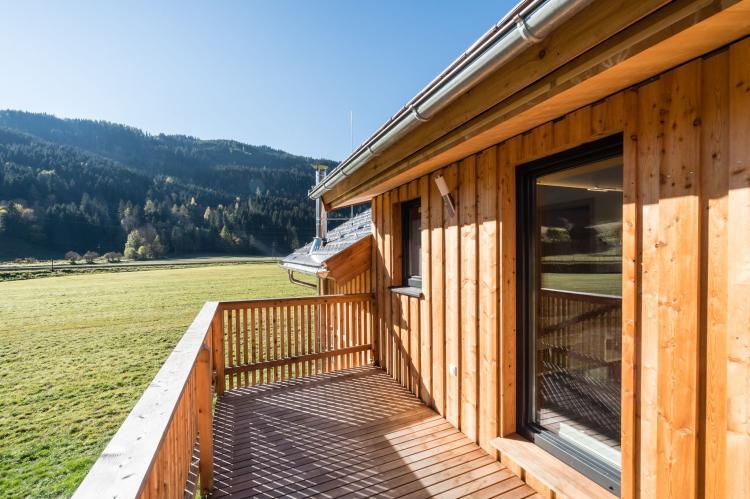 Holiday homeAustria - Styria: Chalet M2 Swim Spa 8  [31]