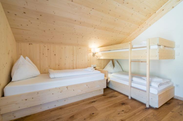 Holiday homeAustria - Styria: Chalet M2 Swim Spa 8  [21]