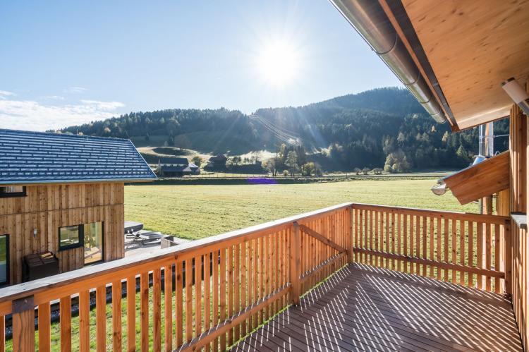 Holiday homeAustria - Styria: Chalet M2 Swim Spa 8  [30]