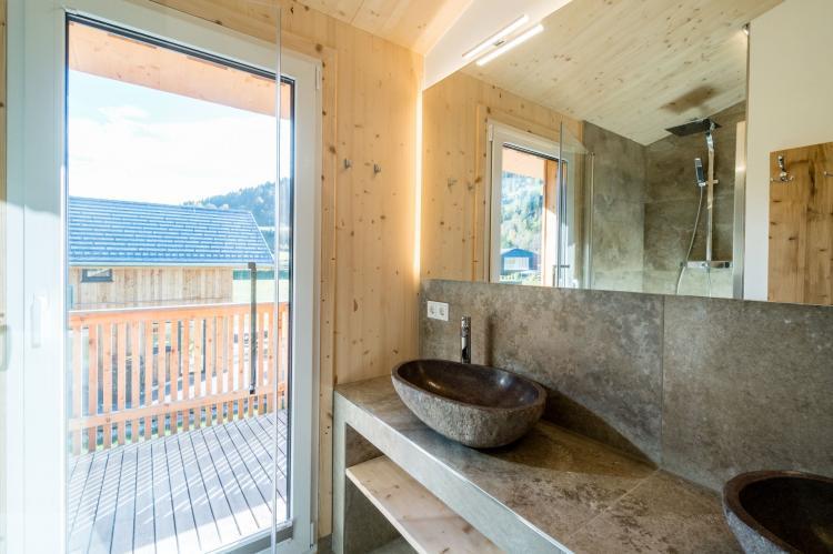 Holiday homeAustria - Styria: Chalet M2 Swim Spa 8  [25]
