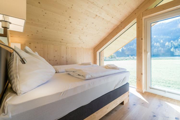 Holiday homeAustria - Styria: Chalet M2 Swim Spa 8  [22]