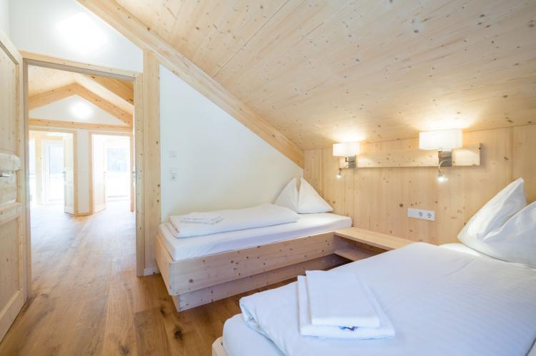 Holiday homeAustria - Styria: Chalet M2 Swim Spa 8  [20]