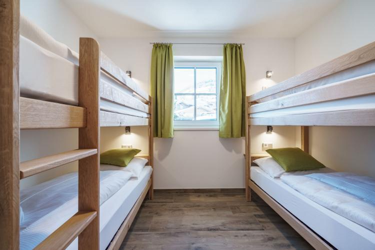 Holiday homeAustria - : Green Garden Lodge A2 Walchen/Kaprun  [12]