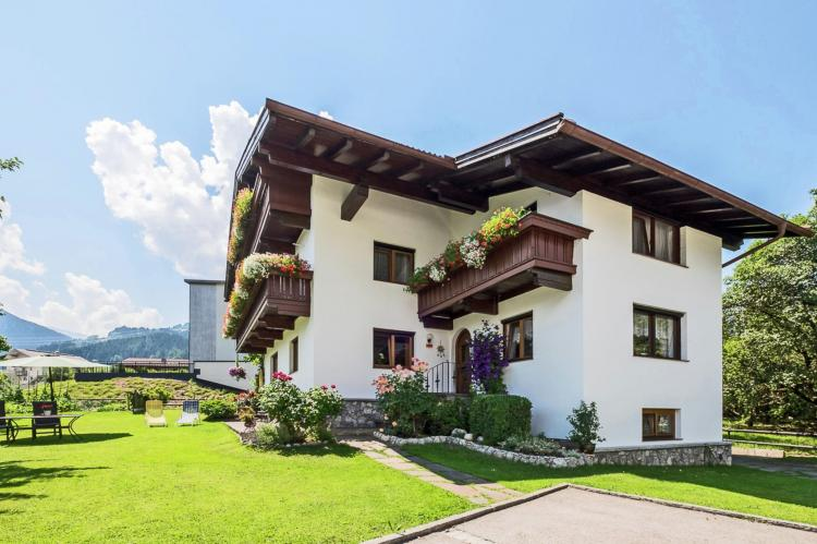Holiday homeAustria - : Ebster  [8]