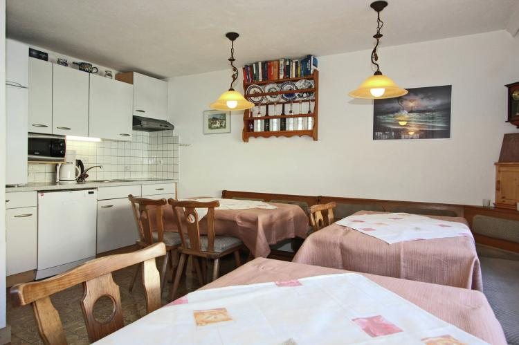 Holiday homeAustria - : Ebster  [12]