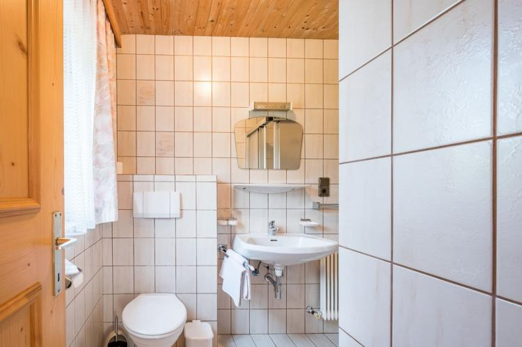 Holiday homeAustria - : Ebster  [25]