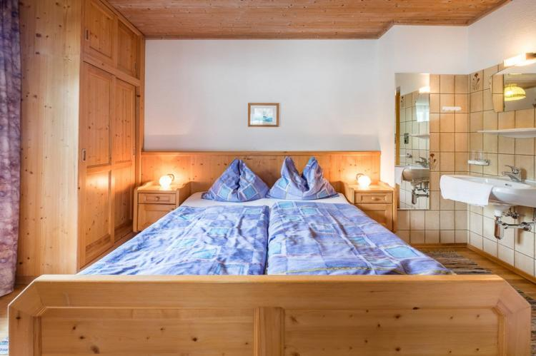 Holiday homeAustria - : Ebster  [5]