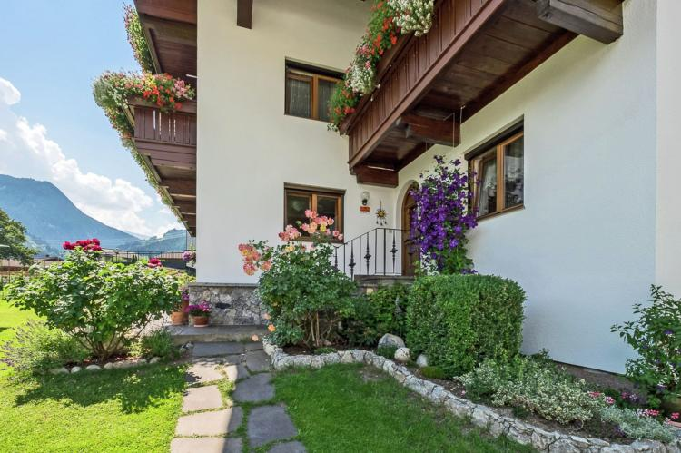 Holiday homeAustria - : Ebster  [10]