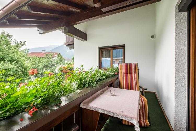 Holiday homeAustria - : Ebster  [28]