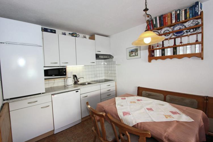 Holiday homeAustria - : Ebster  [4]