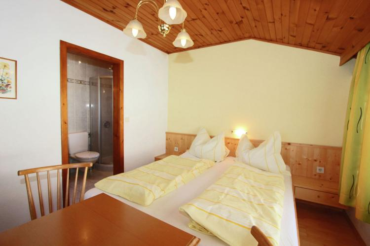 Holiday homeAustria - : Ebster  [22]
