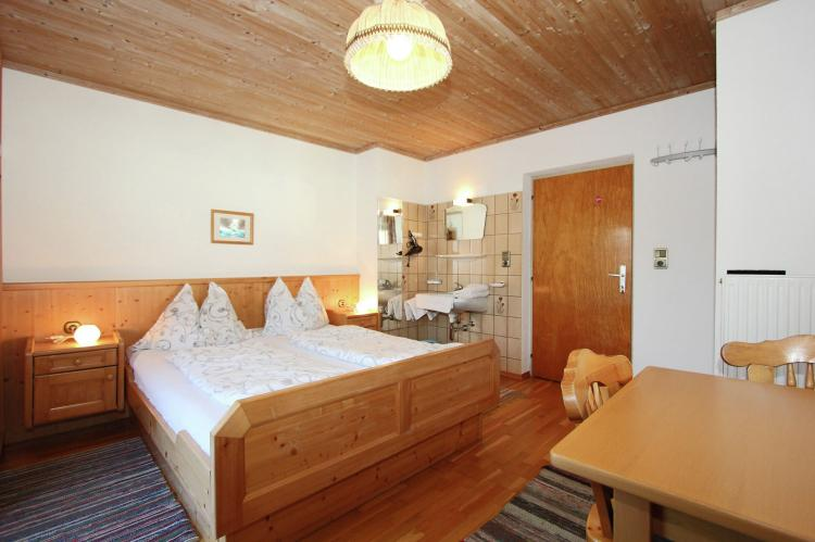Holiday homeAustria - : Ebster  [24]