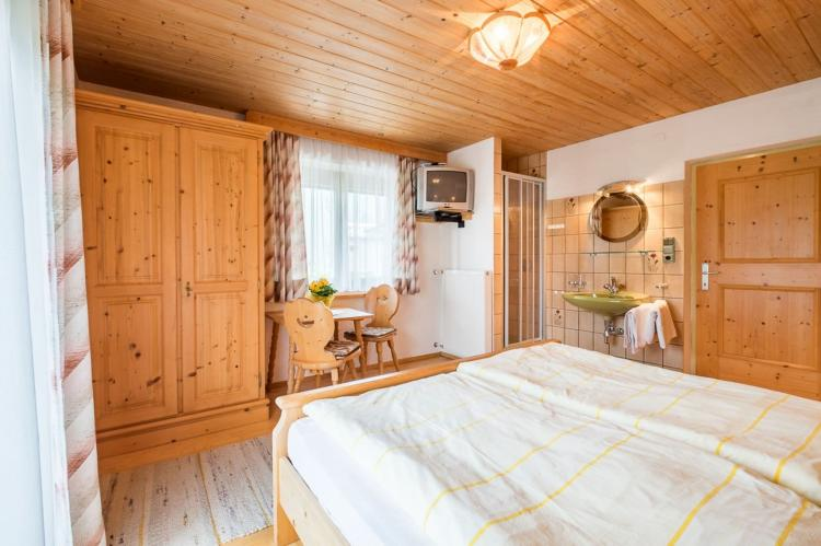 Holiday homeAustria - : Ebster  [17]