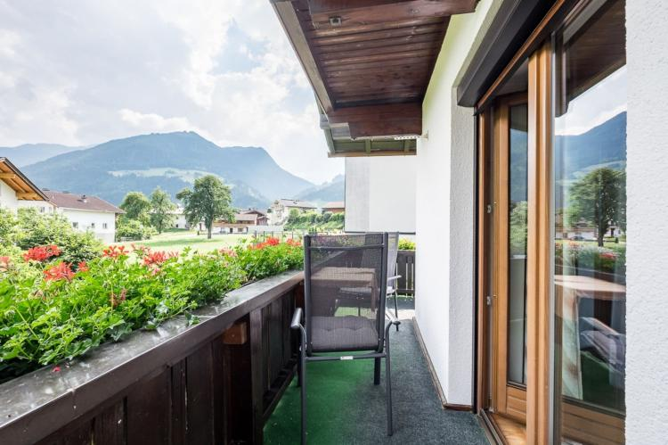Holiday homeAustria - : Ebster  [2]