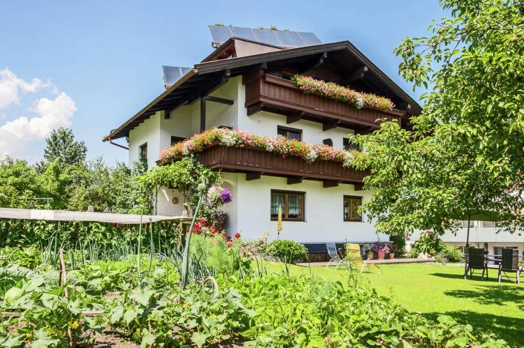 Holiday homeAustria - : Ebster  [7]
