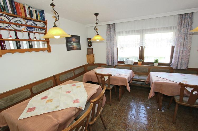 Holiday homeAustria - : Ebster  [11]