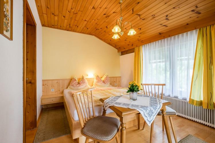 Holiday homeAustria - : Ebster  [20]
