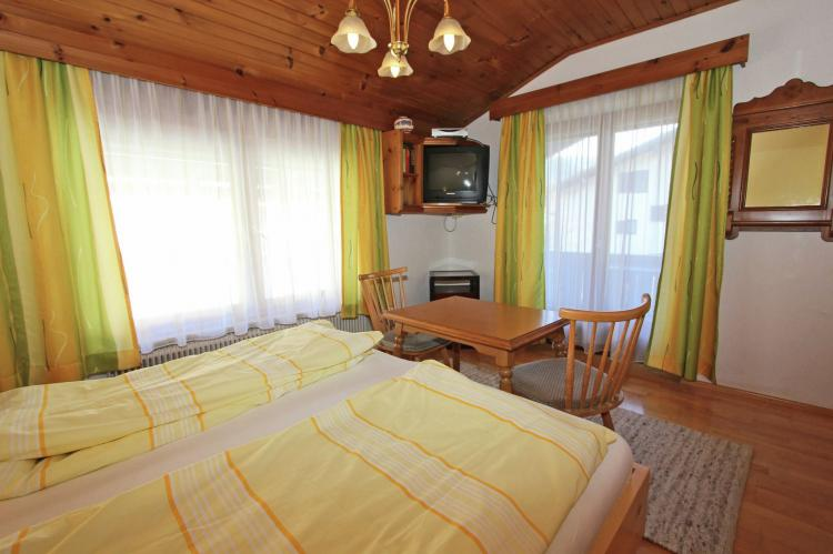 Holiday homeAustria - : Ebster  [23]