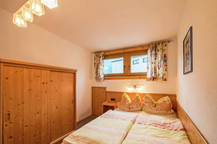 Holiday homeAustria - : Ebster  [15]