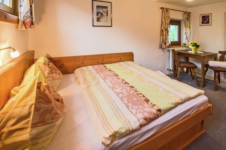Holiday homeAustria - : Ebster  [16]