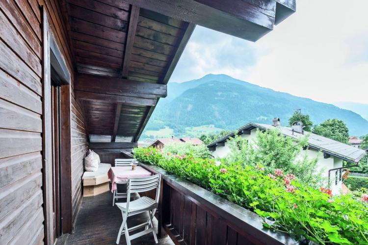 Holiday homeAustria - : Ebster  [3]