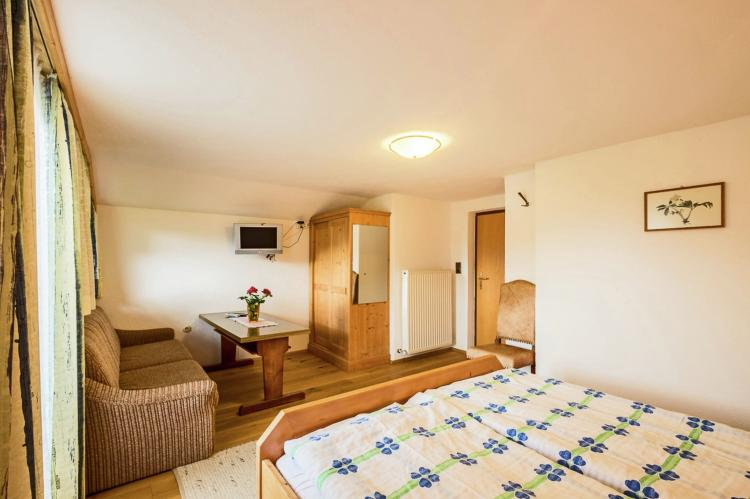 Holiday homeAustria - : Ebster  [18]