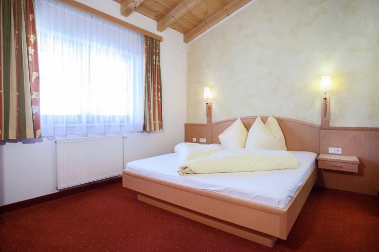 Holiday homeAustria - Tirol: Apart Franz Josef  [5]