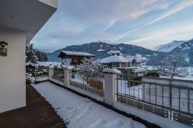Holiday homeAustria - Salzburg: Chalet Grubing S  [26]