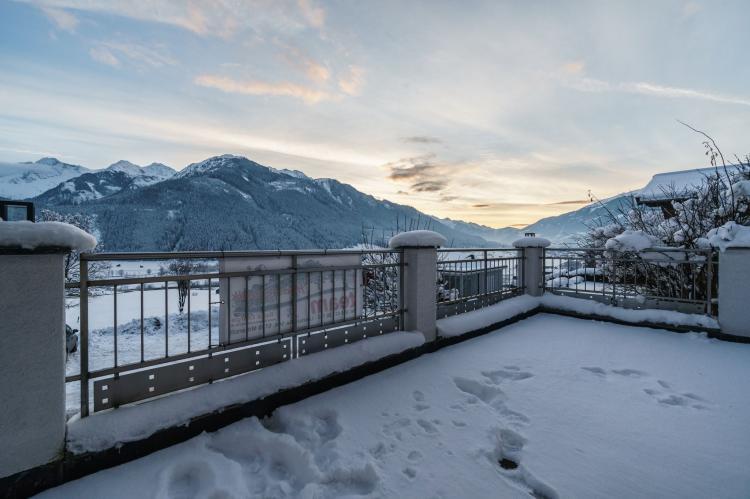 Holiday homeAustria - Salzburg: Chalet Grubing S  [27]