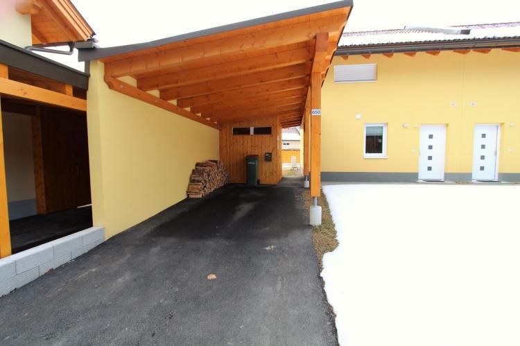 Holiday homeAustria - Carinthia: Gemse  [26]