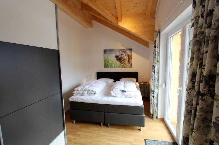 Holiday homeAustria - Carinthia: Gemse  [11]