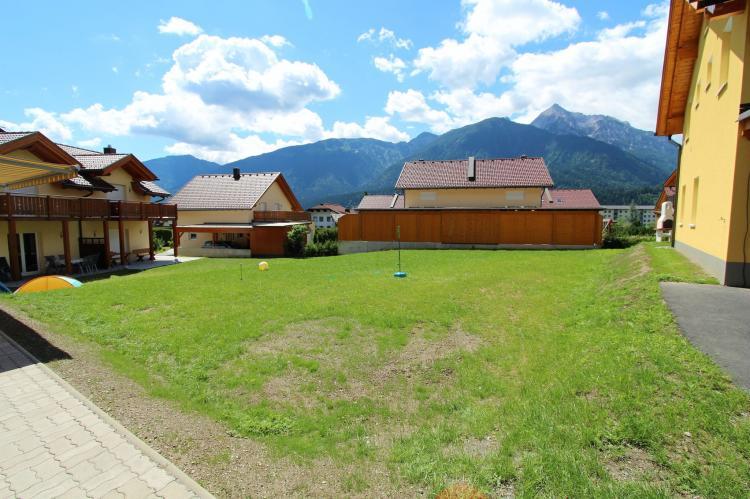 Holiday homeAustria - Carinthia: Gemse  [24]