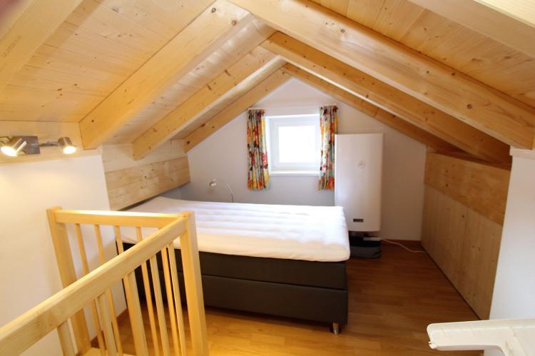 Holiday homeAustria - Carinthia: Gemse  [14]