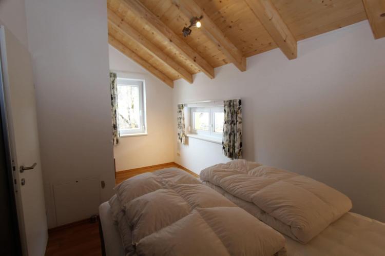 Holiday homeAustria - Carinthia: Gemse  [12]