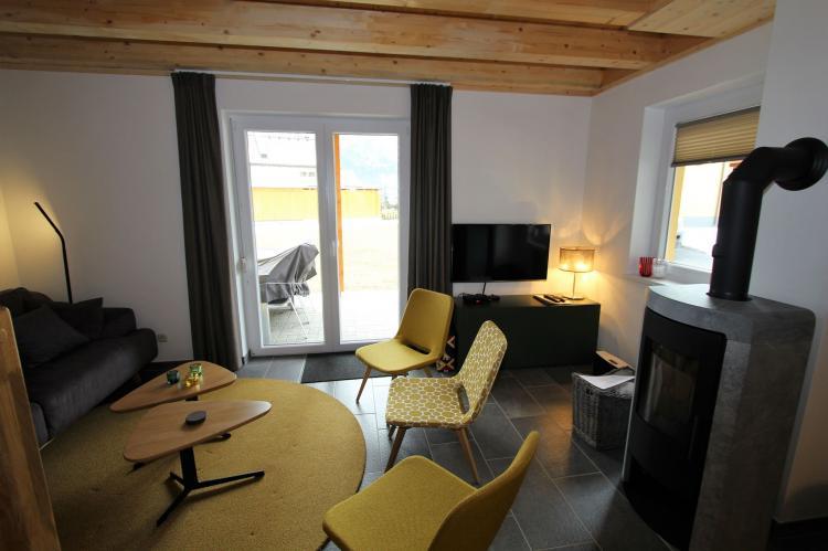 Holiday homeAustria - Carinthia: Gemse  [7]