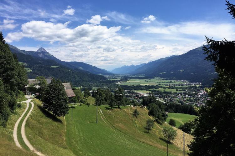Holiday homeAustria - Carinthia: Gemse  [31]