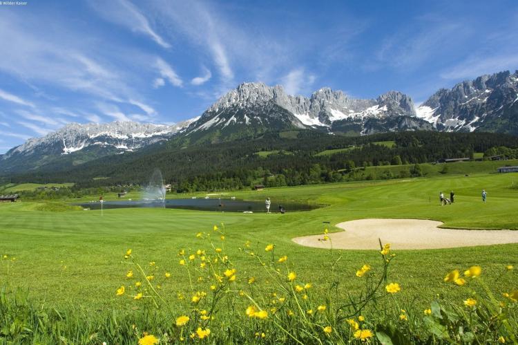 Holiday homeAustria - Tirol: Maria Leni  [40]