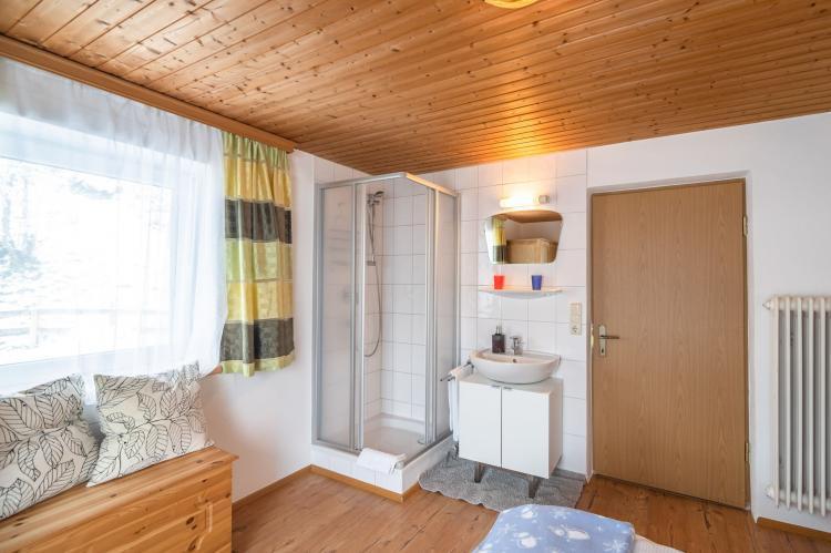 Holiday homeAustria - Tirol: Maria Leni  [14]