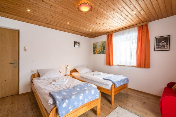 Holiday homeAustria - Tirol: Maria Leni  [15]