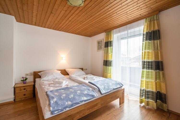 Holiday homeAustria - Tirol: Maria Leni  [12]