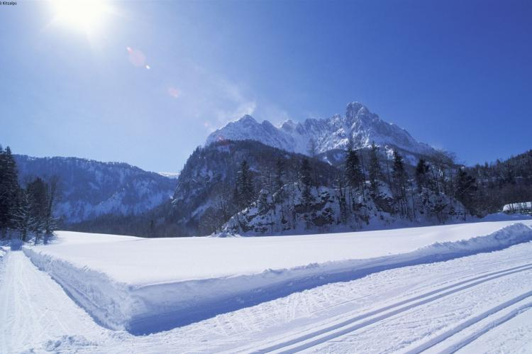 Holiday homeAustria - Tirol: Maria Leni  [24]