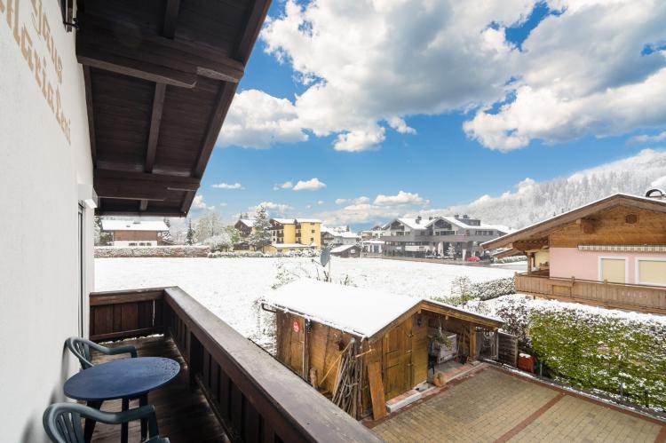 Holiday homeAustria - Tirol: Maria Leni  [21]