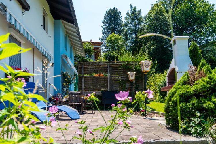 Holiday homeAustria - Tirol: Maria Leni  [31]