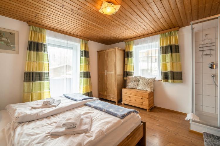 Holiday homeAustria - Tirol: Maria Leni  [10]
