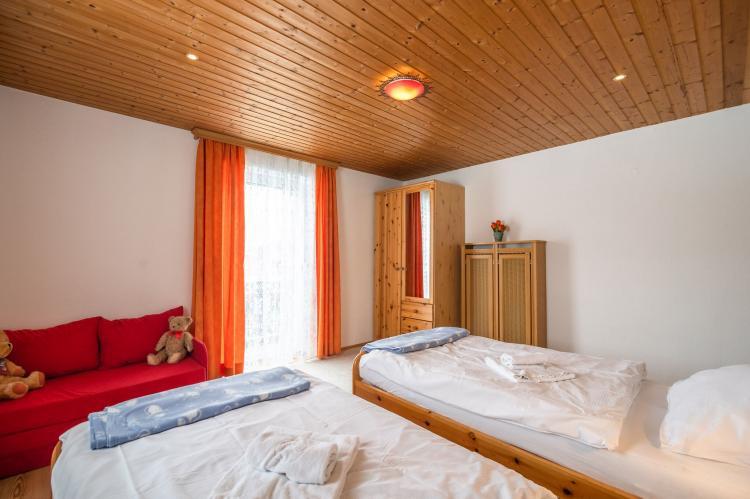 Holiday homeAustria - Tirol: Maria Leni  [13]
