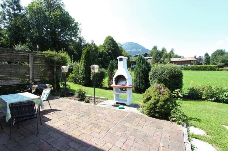 Holiday homeAustria - Tirol: Maria Leni  [34]